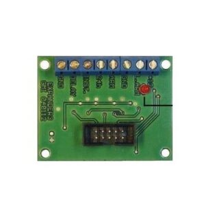 GSM-VT-EXPB 007
