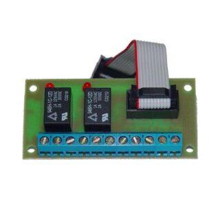 GSM-VT-EXP-007