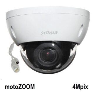 IPC-HDBW2431RP-ZS-27135-S2