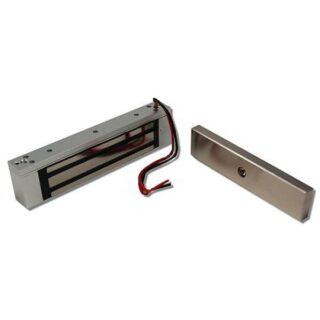 MEX100 Elektromagnetický zámek