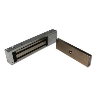 MEX400 Elektromagnetický zámek