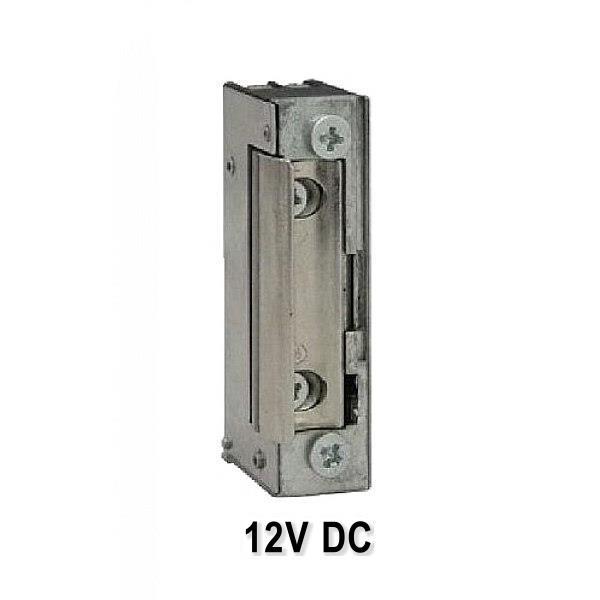OC-50100E Elektromechanický zámek