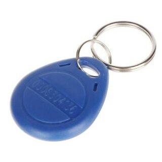RFID karty,čipy a tagy
