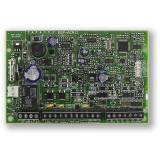 ACM12 Modul kontroly přístupu Paradox