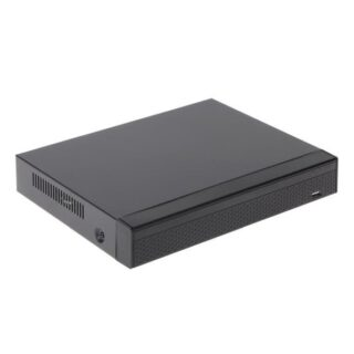 XB0401-S33 XVR Apti pro 4 kamery