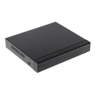 XB1601-S31 XVR Apti pro 16 kamer