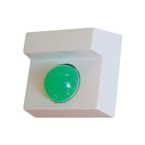 ART 1490G LED indikátor