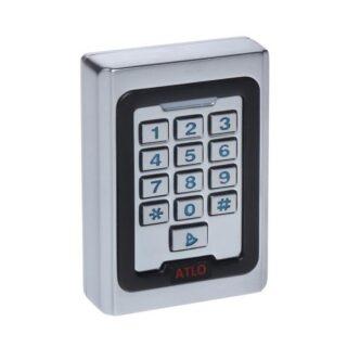 KRM-511 EM 125kHz autonomní klávesnice