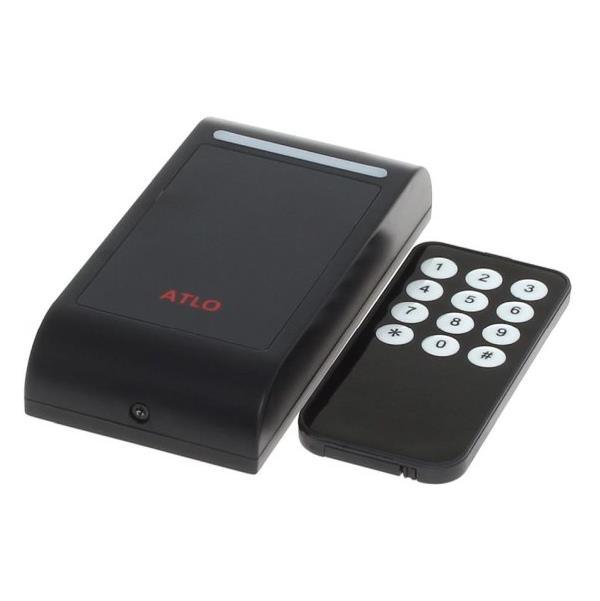 RM-101B 125kHz autonomní RFID čtečka