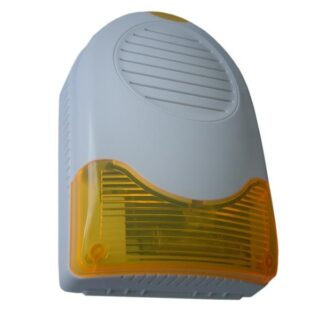 BELLA-3EU Venkovní siréna
