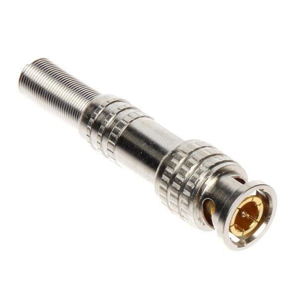 SKR-MET BNC konektor