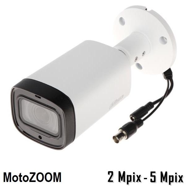 HAC-HFW1500R-Z-IRE6-A-2712 5 Mpx kompaktní kamera Dahua