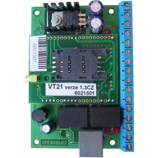 GSM moduly VT-xx