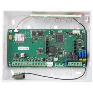 GSM-X univerzální komunikační GSM modul Satel