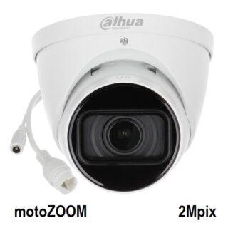 IPC-HDW2231T-ZS-27135-S2