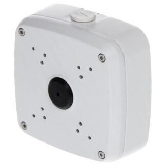 PFA121 držák kamer Dahua