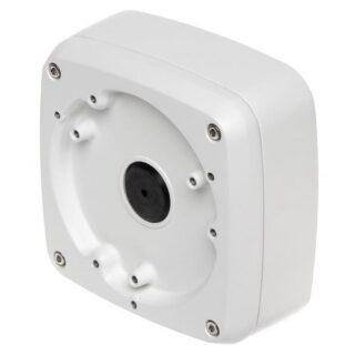 PFA123 držák kamer Dahua