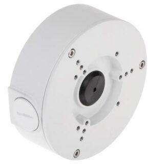PFA130-E držák kamer Dahua