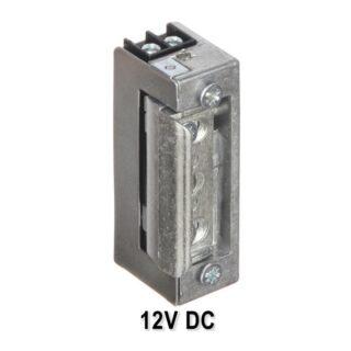 R4 elektromagnetický zámek