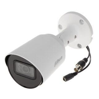 Tube kamery