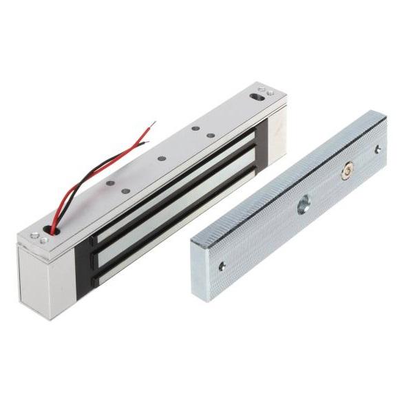 ZE180 Elektromagnetický zámek