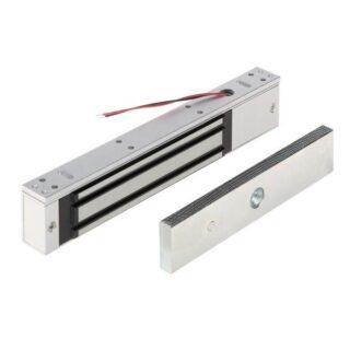 ZE280 Elektromagnetický zámek