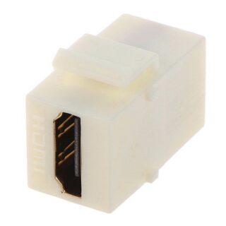 HDMI Keystone pro RACK