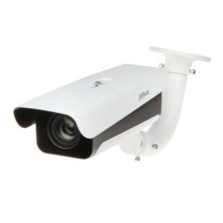 Kamera pro rozpoznání RZ Dahua ITC237-PW6M-IRLZF1050